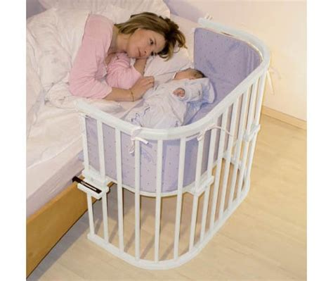 Co Sleeper Playpen by Side Car For Co Sleeping But Also Converts To A Railed
