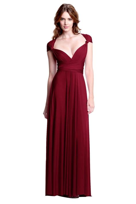 Ruby Dress Dress Murah Maxi Dress Promo Dress Murah Kualitas Oke Hp 96 best top 50 ruby bridesmaid dresses images on