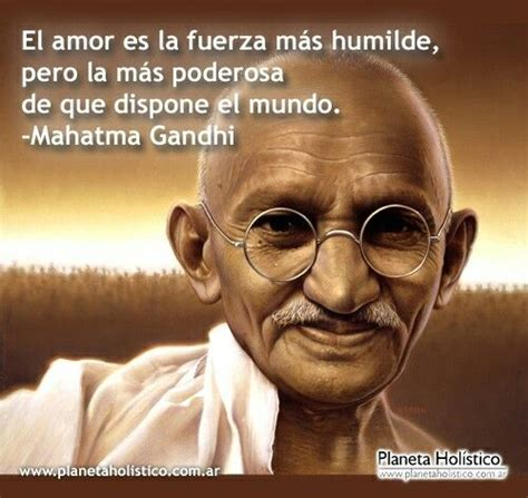 mahatma gandhi a biography by br nanda 113 best equilibrio images on pinterest indian art