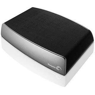 Hardisk External Seagate Personal Cloud 35 3tb seagate central 3tb personal cloud storage nas buy