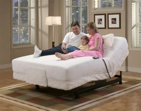how much is a craftmatic bed adjustable beds medlift craftmatic posturpedic acid