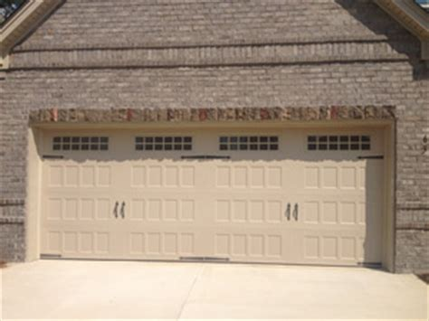 Overhead Door Millbrook Al About Advance Overhead Door Garage Doors For Prattville Montgomery Millbrook Auburn Al