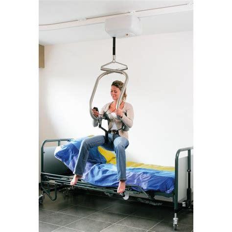 ceiling lifts for patients 17 best images about surehands patient lift system on