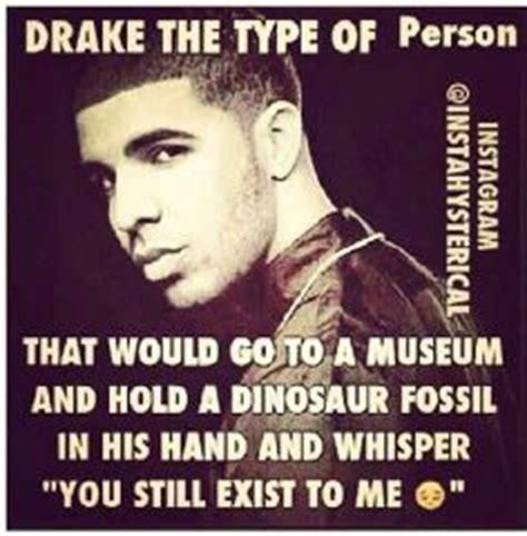 How To Make A Drake Meme - 1000 ideas about drake meme on pinterest diss memes