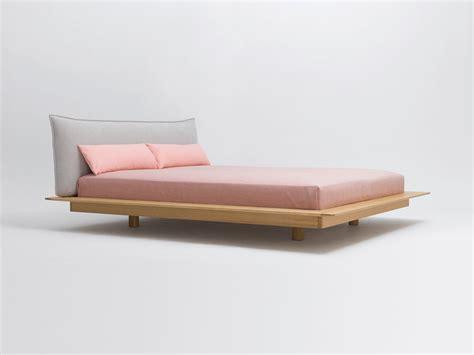 futones japoneses cama japandi inspirada en futones japoneses tu hogar m 233 xico
