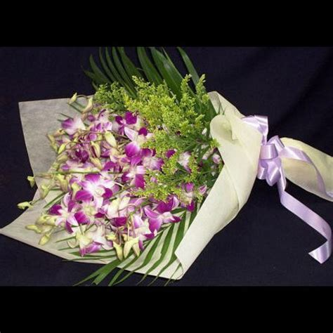 Wedding Bucay bucay flower arrangement bouquets for sale inexpensive