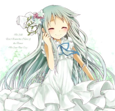 anohana other anime background wallpapers on desktop