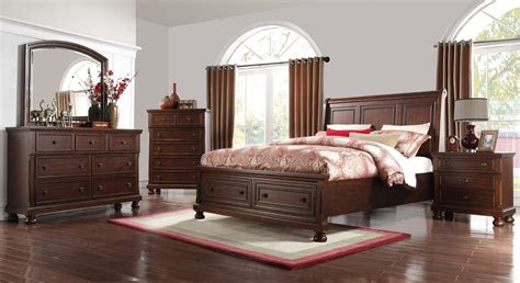 bedroom sets el paso tx best home design 2018 montana bedroom bed dresser u0026 mirror king mo600k