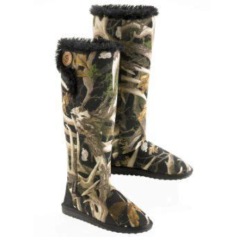 tattoo camo deutschland 37 best bitchn shoes images on pinterest shoes slippers