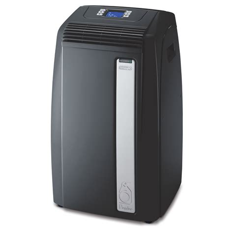 lowes room air conditioner portable air conditioner reviews portable air conditioner reviews lowes