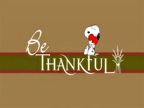thanksgiving computer snoopy desktop wallpaper click to view pictures to pin on