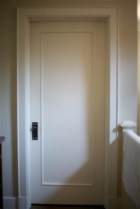 door makeover bedroom door makeover with decals diy my life at playtime