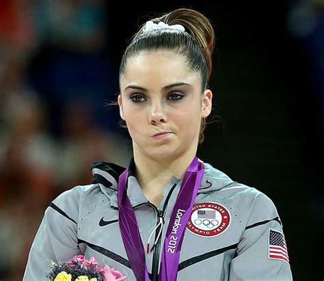 Mckayla Meme - olympian mckayla maroney to be unimpressed by miss america