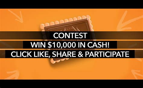 Contests Win Money - contest win 10 000 in cash