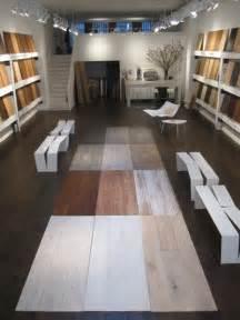 25 best showroom ideas on pinterest showroom showroom