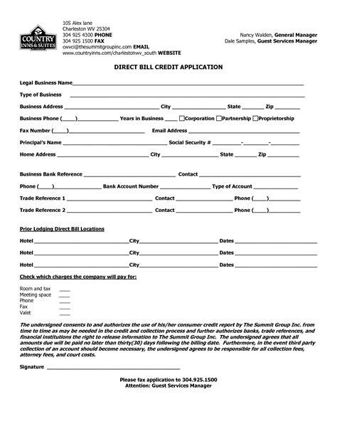hotel invoice hotel invoice format invoice template ideas