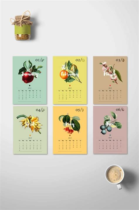 printable monthly calendar iphone best 25 calendar wallpaper 2017 ideas on pinterest 2017
