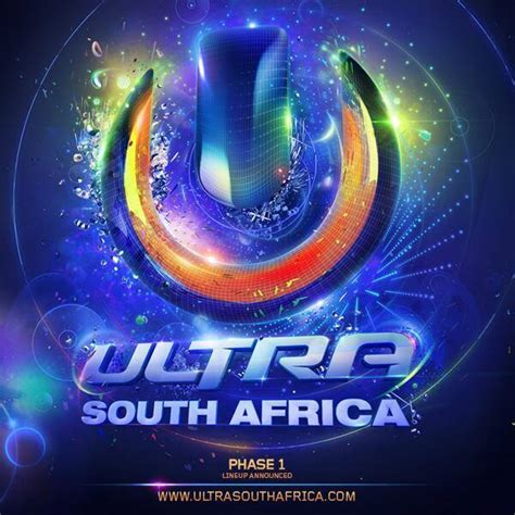 new south african house music free download ultra music festivals announce south africa as destination in 2014