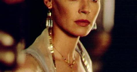 gladiator film jewellery gladiator 2000 connie nielsen gladiator pinterest