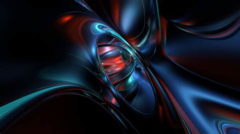 dark  abstract wallpapers hd wallpapers id
