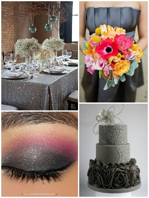 color theme ideas fall wedding theme ideas memes