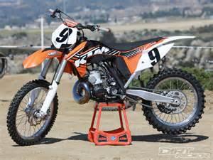 2012 Ktm Sx 250 2012 Ktm 250 Sx Moto Zombdrive