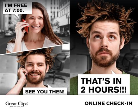 cheap haircuts denton great clips for hair entertainment southside