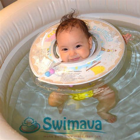 Swimava Starter Ring swimava g1 starter ring set 1 18 months