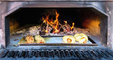 kaminbauer essen kamine essen kostenlose foto ofen flamme hitze glut kamin