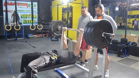 275 pound bench press 275 lb bench press 28 images 275 lb bench press 28