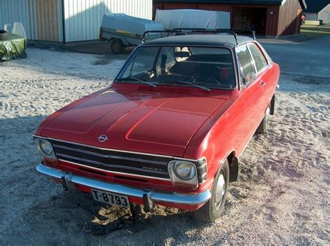 1969 opel kadett svessa 1969 opel kadett specs photos modification info