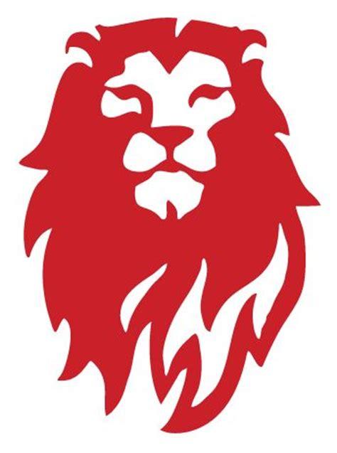 tattoo maker in goregaon best 25 lion pictures ideas on pinterest lion lion