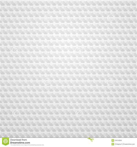 black and white octagon wallpaper white octagon seamless retro background stock images