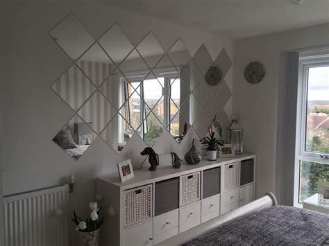 grey bedroom ikea kallax ikea lots mirrors ideas