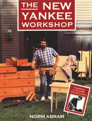 new yankee workshop kitchen cabinets new yankee workshop rent 9780316004541 0316004545