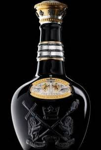 chivas regal price in south africa most expensive whisky in south africa