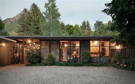 mid century modern homes for sale www elizahittman modern for sale a modern farmhouse