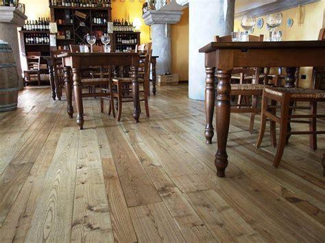 perline per pavimenti produzione perline per sottotetto pavimento segheria