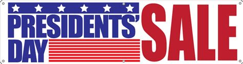 president s day weekend sale president s day sale at best buy