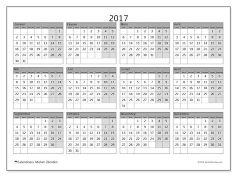 Calendrier 2017 ã E 17 Meilleures Id 233 Es 224 Propos De Calendrier 2017 Sur