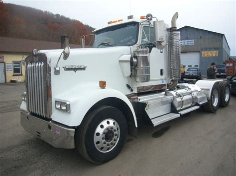 cheap kenworth w900 for sale 2015 kenworth w900 for sale html autos post