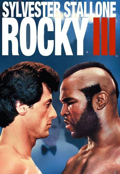 Rocky Iii 1982 Full Movie Rocky Iii 1982 In Hindi Full Movie Watch Online Free Hindilinks4u To