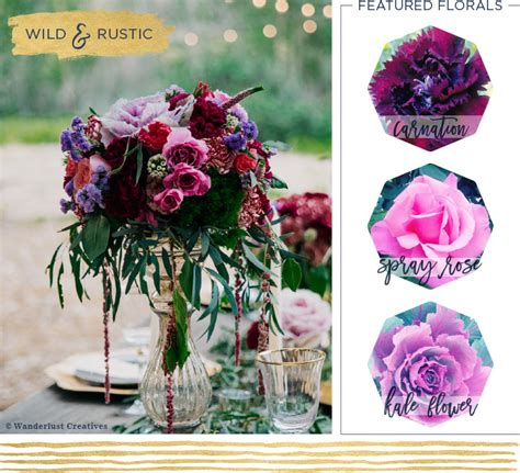 ftd centerpieces wedding centerpiece ideas for your special day ftd