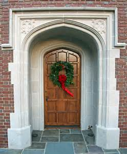 Front Door Surround Front Door With Surround Traditional Front Doors Dallas By Hull Historical