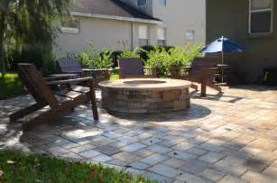 cheap backyard patio designs building a outdoor pit cheap and simple home backyard