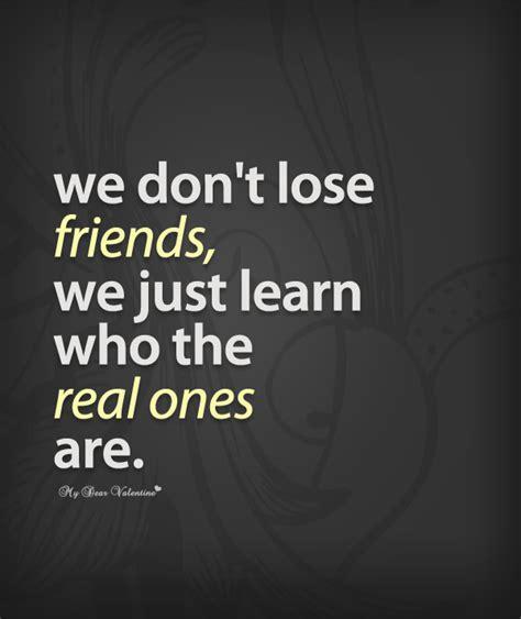 Real Friends Meme - monday memes 17 five a blog