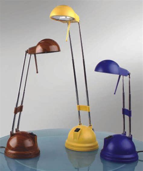 Ikea Desk Lamp Replacement Bulb 100 Halogen Floor Lamp Bulb 100 Amazon Com Home