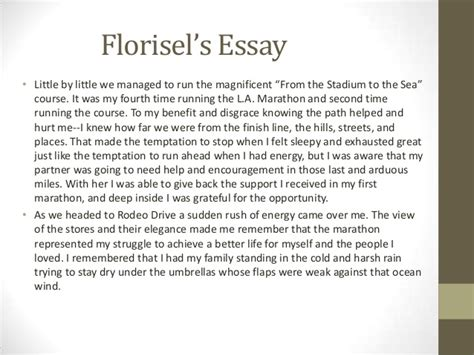 For Great College Essay by Great College Essay