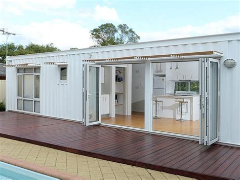 container home design books how to build your own shipping container home book