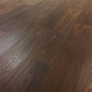 prestige natural life walnut la paz v groove factory direct flooring